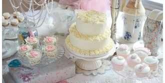 Marie Antoinette Luxury Wedding Shoot Pastel Weddings Ideas Before the Big Day Wedding Blog 006 330x166 - ФотоДевичник