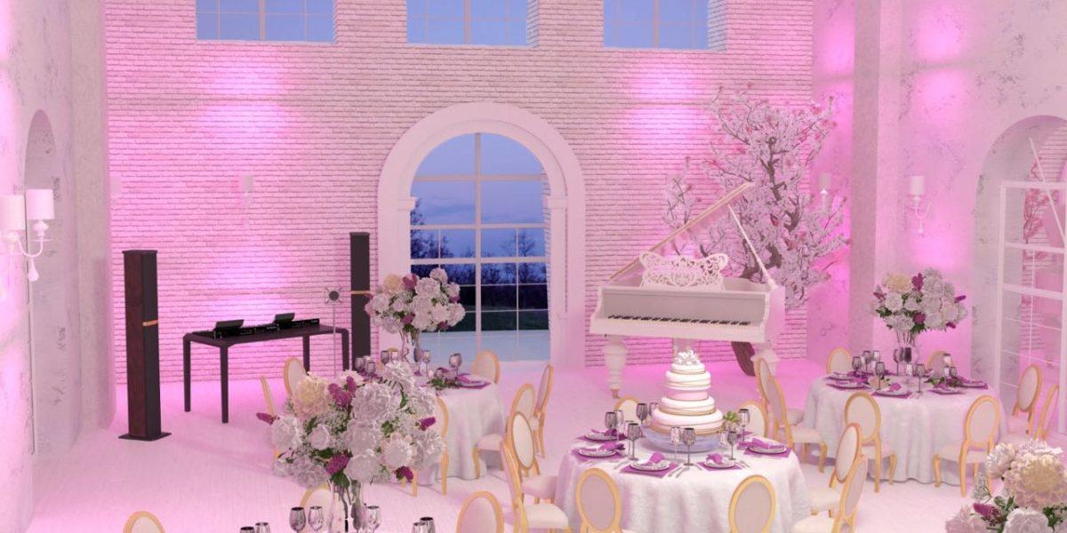 image2 2 1200x600 - Лофты для свадьбы в Москве