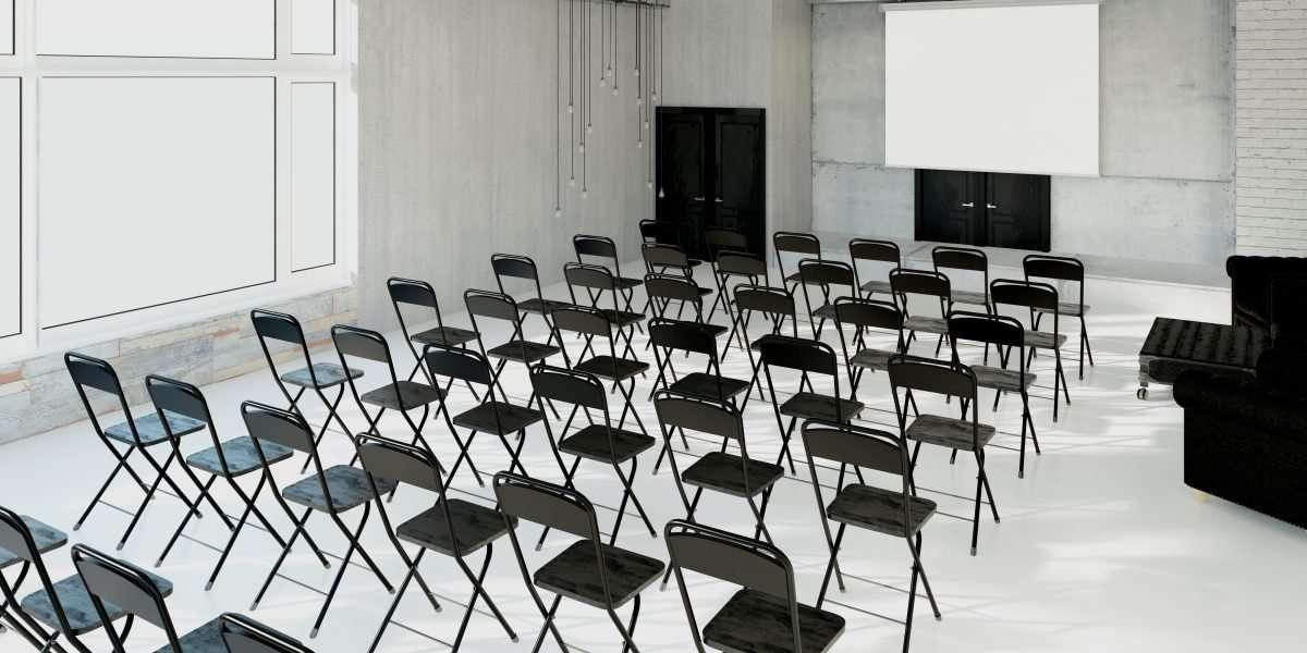 konferenc 1200x600 - Аренда зала для семинара, конференции или тренингов