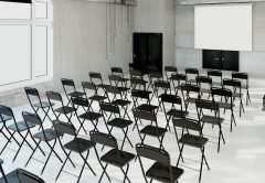 konferenc 240x166 - Аренда зала для семинара, конференции или тренингов