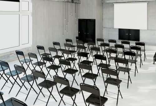 konferenc 500x340 - Аренда зала для семинара, конференции или тренингов