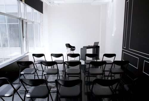 ns  1715 500x340 - Аренда зала для семинара, конференции или тренингов
