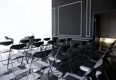 ns  1721 240x166 - Аренда зала для семинара, конференции или тренингов