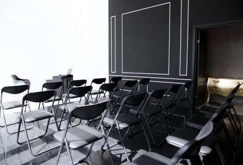 ns  1721 500x340 - Аренда зала для семинара, конференции или тренингов