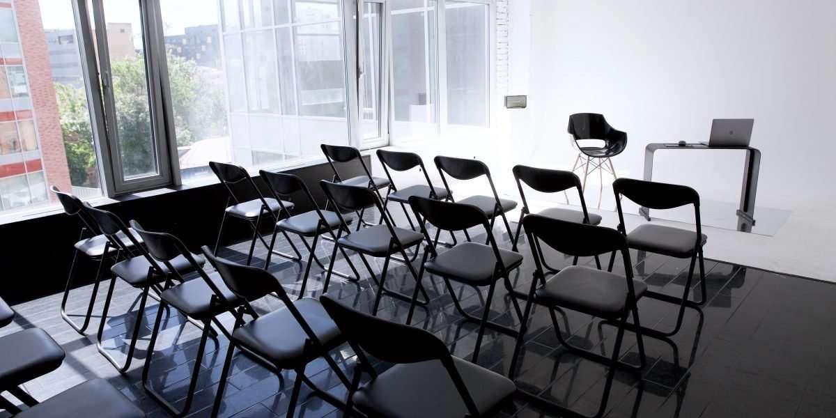 ns  1759 1200x600 - Аренда зала для семинара, конференции или тренингов
