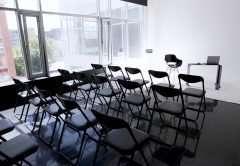 ns  1759 240x166 - Аренда зала для семинара, конференции или тренингов
