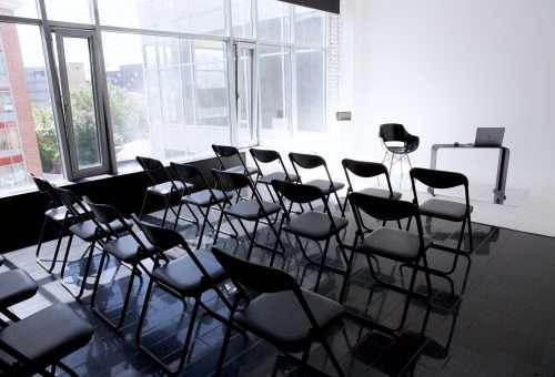 ns  1759 500x340 - Аренда зала для семинара, конференции или тренингов