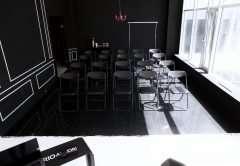ns  1775 240x166 - Аренда зала для семинара, конференции или тренингов