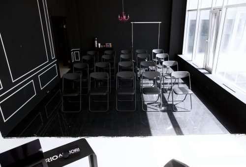 ns  1775 500x340 - Аренда зала для семинара, конференции или тренингов