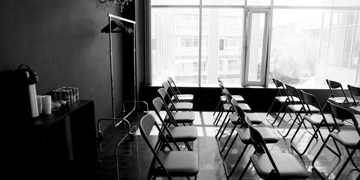 ns  1778 1200x600 - Аренда зала для семинара, конференции или тренингов