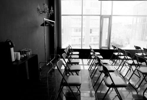 ns  1778 500x340 - Аренда зала для семинара, конференции или тренингов