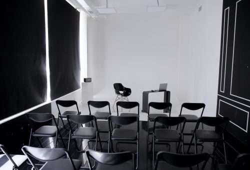 ns  1790 500x340 - Аренда зала для семинара, конференции или тренингов