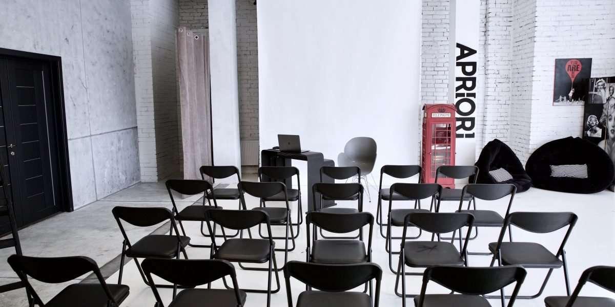 ns  1806 1200x600 - Аренда зала для семинара, конференции или тренингов
