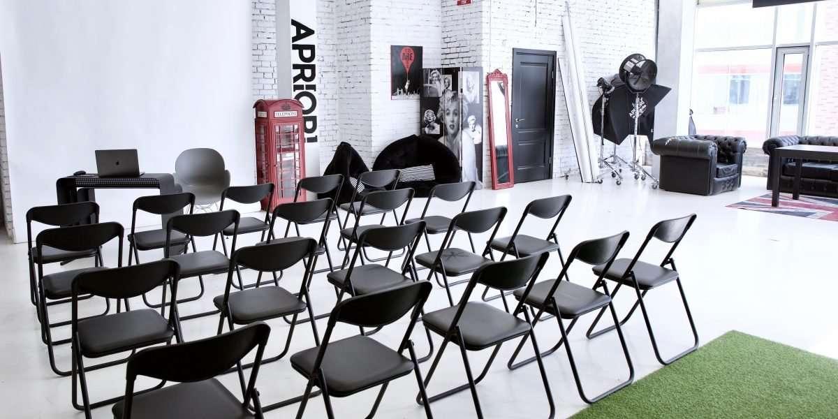 ns  1808 1200x600 - Аренда зала для семинара, конференции или тренингов
