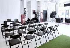 ns  1808 240x166 - Аренда зала для семинара, конференции или тренингов