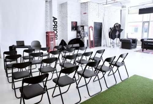 ns  1808 500x340 - Аренда зала для семинара, конференции или тренингов