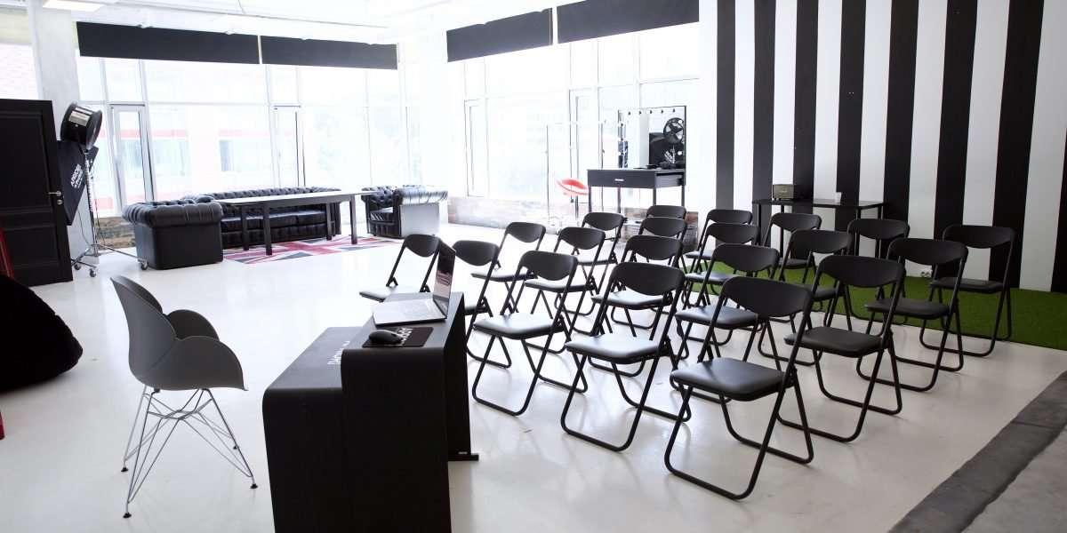 ns  1870 1200x600 - Аренда зала для семинара, конференции или тренингов