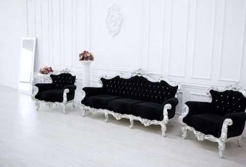 ns  1920 500x340 - Лофты для свадьбы в Москве