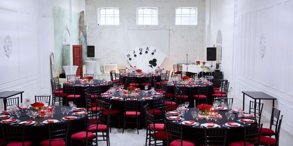 ns  2303 1200x600 - Лофты для свадьбы в Москве