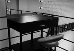 NS  7413 e14433777005481 240x166 - Столы для визажистов