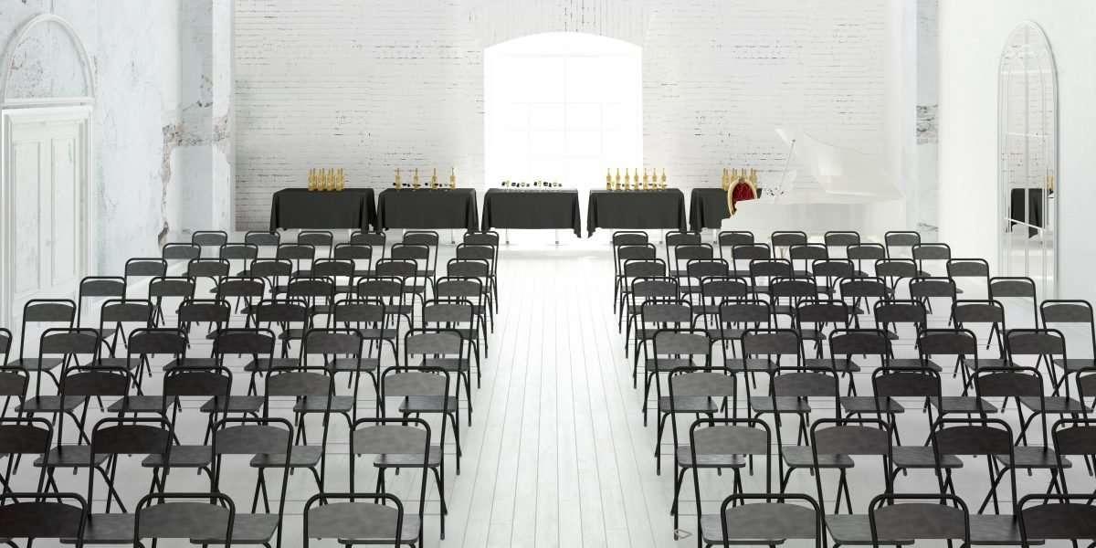 seminar milan 1200x600 - Аренда зала для семинара, конференции или тренингов