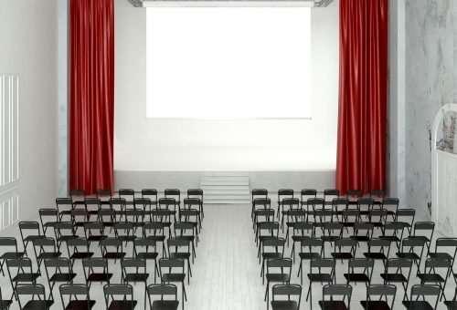 seminar milan 2 500x340 - Аренда зала для семинара, конференции или тренингов
