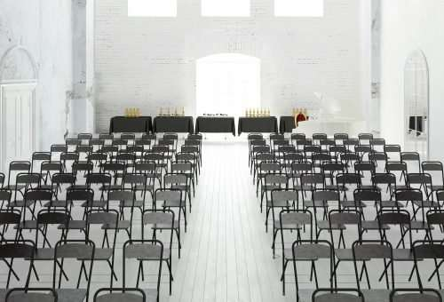 seminar milan 500x340 - Аренда зала для семинара, конференции или тренингов
