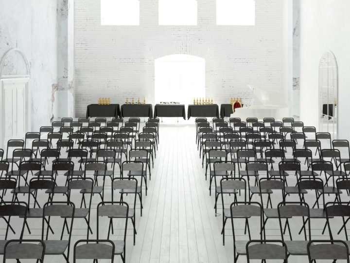 seminar milan 720x540 - Аренда зала для семинара, конференции или тренингов