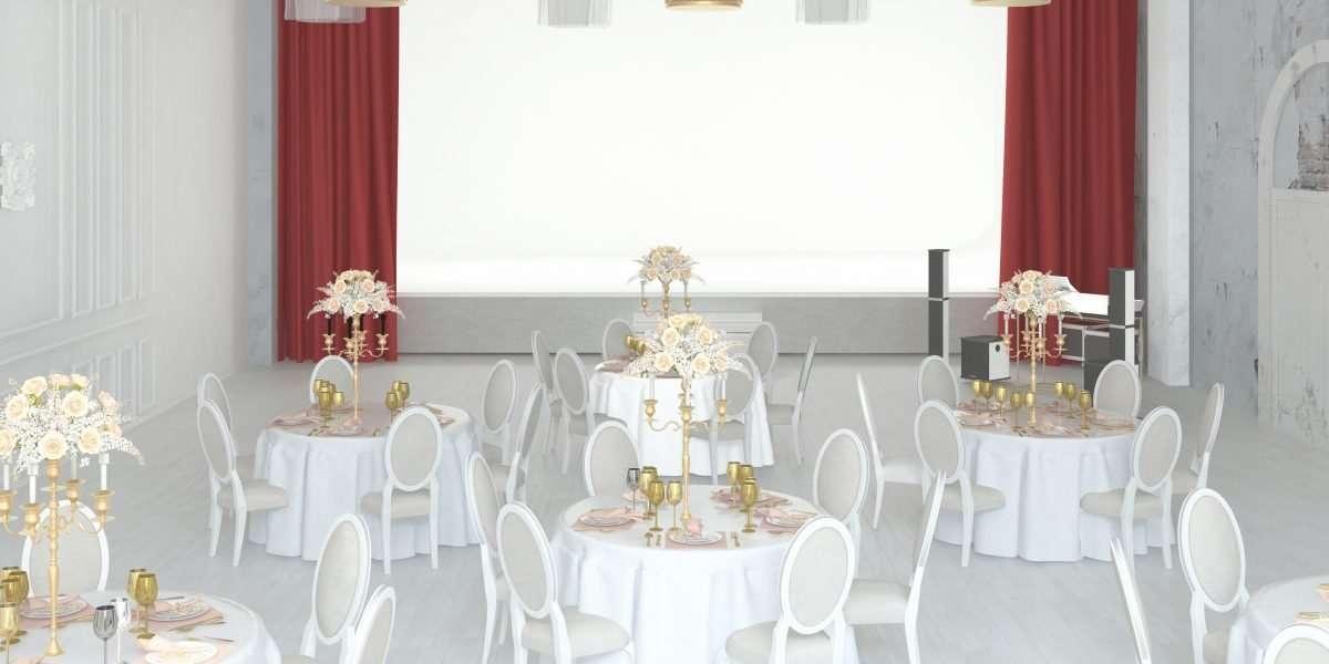 svadba milan 1200x600 - Лофты для свадьбы в Москве