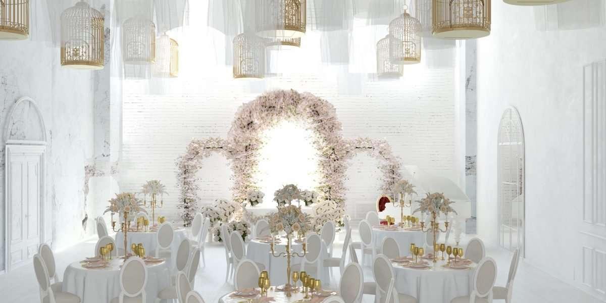 svadba milan 2 1200x600 - Лофты для свадьбы в Москве