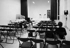 ns  2033 2 240x166 - Аренда зала для семинара, конференции или тренингов