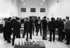 ns  2299 240x166 - Аренда зала для семинара, конференции или тренингов