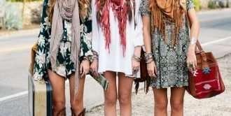 1490b2f4748960a885121a7bc28de3ee bohemian fashion girl fashion 330x166 - ФотоДевичник