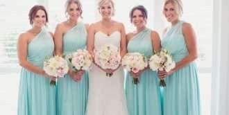 jennas wedding 330x166 - ФотоДевичник
