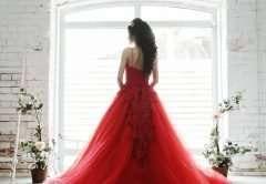 img 6035 240x166 - Свадебная фотосессия
