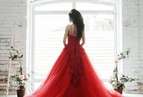 img 6035 500x340 - Свадебная фотосессия