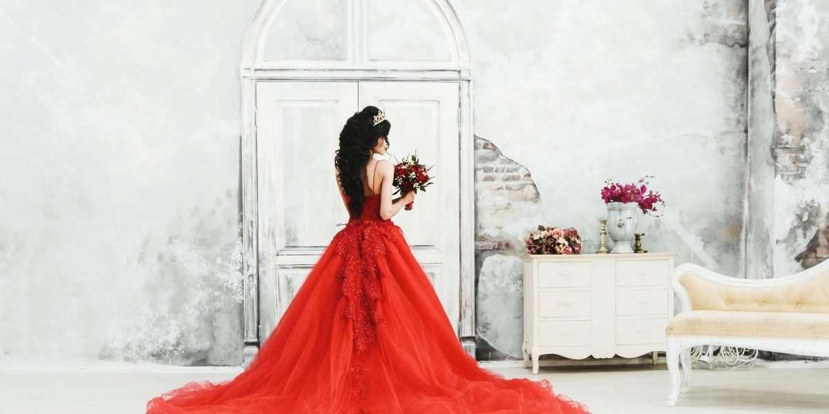 img 6103 1200x600 - Свадебная фотосессия