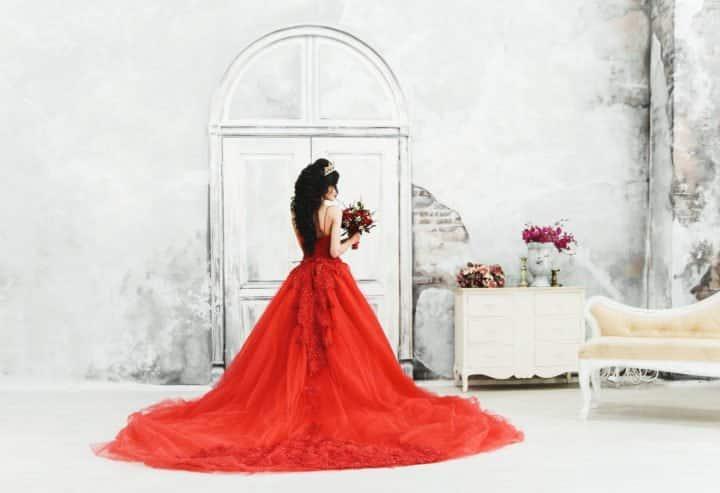 img 6103 720x493 - Свадебная фотосессия в студии