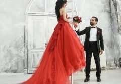 img 6393 240x166 - Свадебная фотосессия