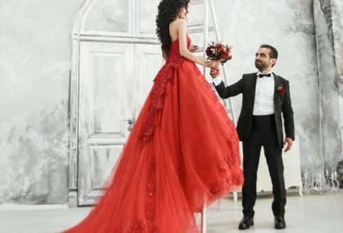 img 6393 500x340 - Свадебная фотосессия