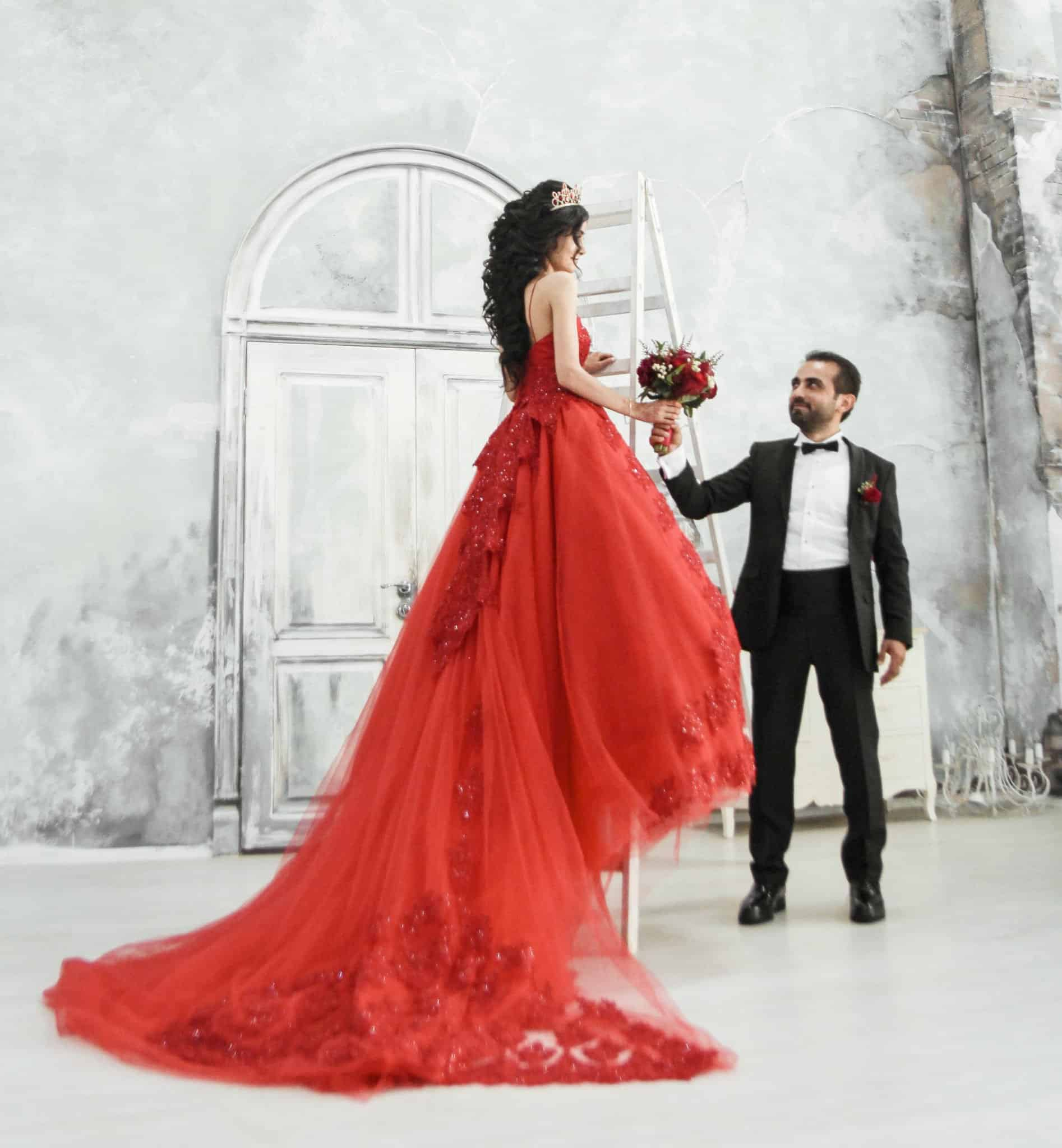 img 6393 - Свадебная фотосессия