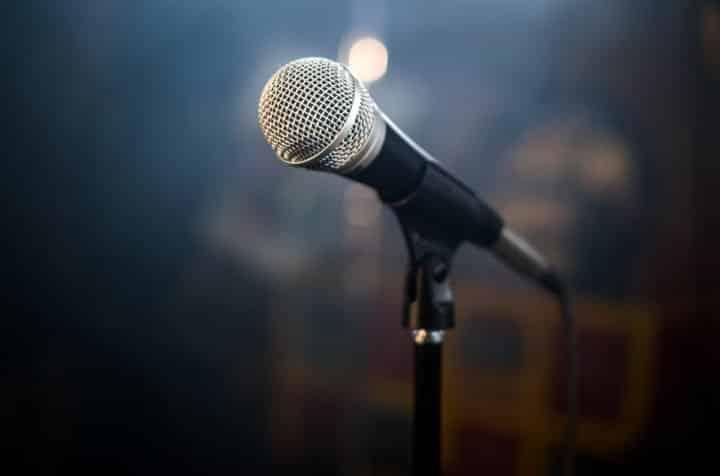 2017 08 10 20 21 20 2017 08 10 20 21 20 dscf0299 720x476 - Аренда залов для музыкальных репетиций