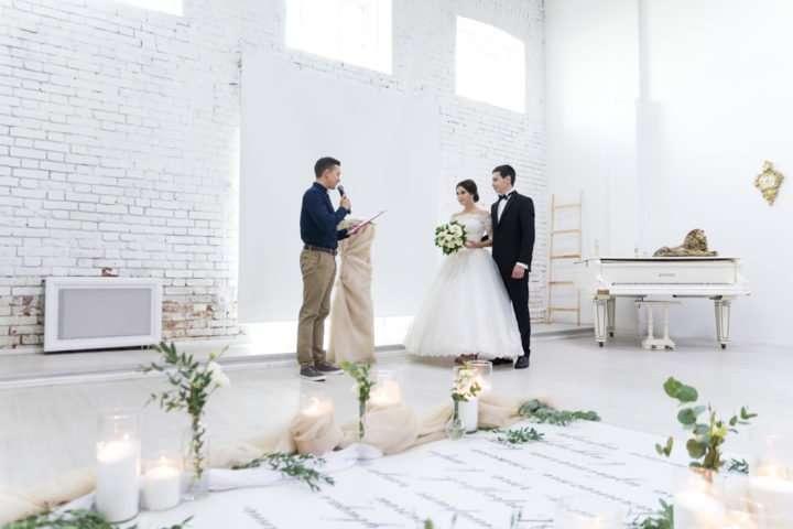 ch8a8097 1 720x480 - Лофты для свадьбы в Москве