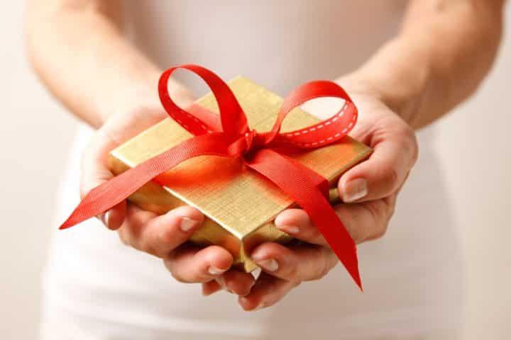 1478684342 podarok1 720x480 - Подарочный сертификат