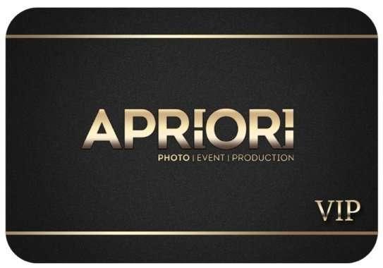 vip apriori 720x576 cropped - Программа лояльности