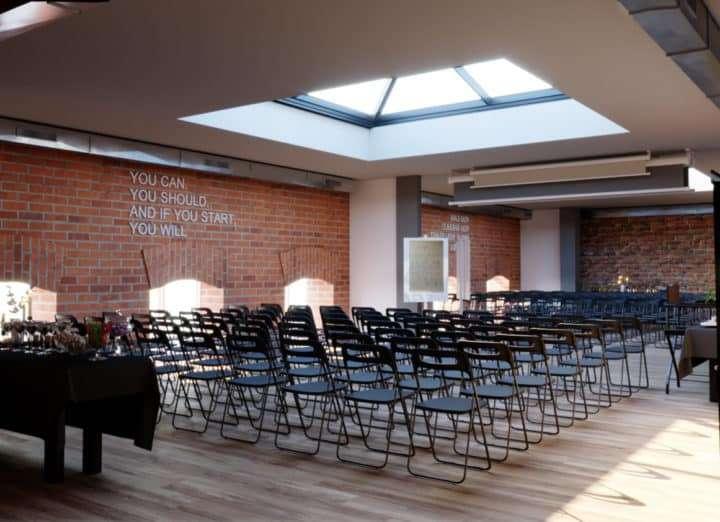 f2 720x522 - Аренда зала для семинара, конференции или тренингов
