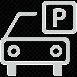 car park computer icons parking garage hotel parking 1 - Лофты