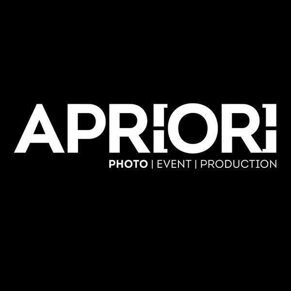 aprioriphoto - Студия с хромакеем