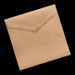 envelope - Майами